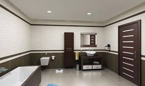 bathroom remodeling simi valley. Bathroom Remodeling Simi Valley Brilliant Of Los Angeles. POPULAR POST