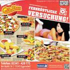 call a pizza gutscheincode eingeben