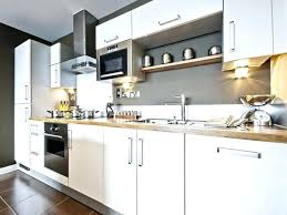 how to gloss kitchen cabinets high doors wide