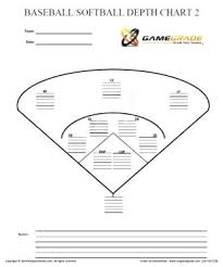 Depth Chart Template Excel Excel Battleship Template Nlpcoaching Me