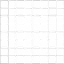 bathroom flooring texture. Download Image. Square Tile Amazing Modern Tiles Bathroom Flooring Texture