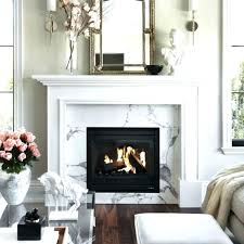 white fireplace mantel surround decorative fireplace mantels for lovely living room with a white fireplace mantel