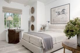simple bedroom tumblr. Simple Bedrooms Tumblr Home Design Bedroom