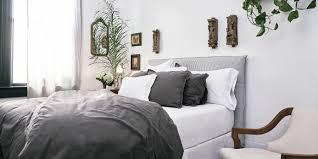 matteo bedding
