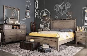 Get These Top Trending Teen Bedroom Ideas Overstockcom
