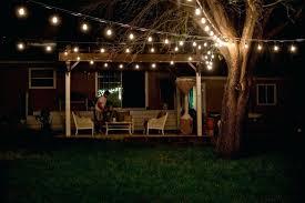 patio lights target. Exellent Lights How To Hang Backyard String Lights Large Size Of Popular Hanging Patio  Ideas Alluring And Patio Lights Target R