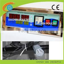 ouchen egg incubator control system spare parts