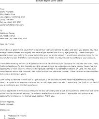 Cover Letter Example Relocation Cover Letter Willing To Relocate Sample