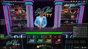 Live Casino Games RTP Payouts   A Live Casino Comparer Guide