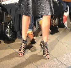 gucci dress shoes on feet. harvey nichols leeds aw13 fashion show. gucci dress, sam edelman shoes | angelinthenorth. dress on feet