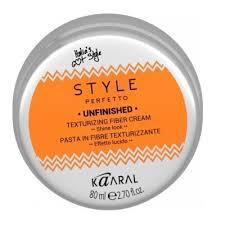 KAARAL <b>Паста волокнистая</b> для <b>текстурирования</b> волос / STYLE ...