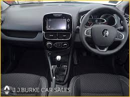 renault clio 5 2018. wonderful 2018 2018 181 renault clio dynamique s nav new model order yours today on renault clio 5