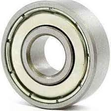 Double Row Ball Bearing Chart Vxb Brand 4208zz Angular Contact Double Row Bearing 40x80x23