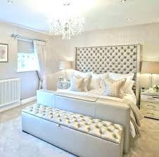 Silver And Gold Bedroom Silver And Gold Bedroom Silver And Gold ...
