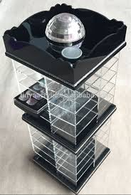 Mac Makeup Display Stands 100 Product Home Furniture Kiosk Display Stand Makeup Pressed 91
