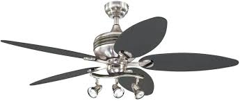 full size of modern ceiling fans with lights and remote control best rated ceiling fans home