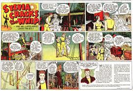 ↑ universal naturopathic encyclopedia, directory and buyers' guide: Milton Caniff Lambiek Comiclopedia