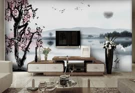 Small Picture Interior Walls Design Ideas karinnelegaultcom
