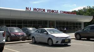new jersey motor vehicle mission puters go down again nbc new york