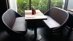 Restaurant Furniture Wholesale Uk 4 Less Nyc