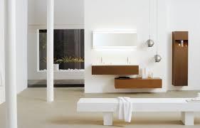modern bathroom furniture sets. Designer Bathroom Furniture Amusing Pretty Contemporary On With Modern Sets Home Designs R