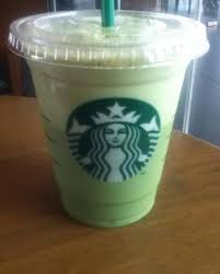 starbucks coffee.  Starbucks Starbucks Coffee Citra 6 For G