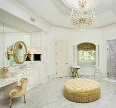 marble-bathroom-up-daily-rituals-21 marble bathrooms Luxury Marble Bathrooms