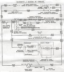 kitchenaid refrigerator wiring diagram wiring diagram lg double door double door fridge wiring diagram kitchenaid refrigerator wiring diagram wiring diagram lg double door refrigerator circuit diagram