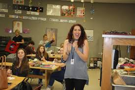 Senora Stacy Horton Sanchez Scholarship - Posts | Facebook