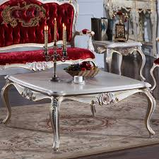 see larger image best italian furniture brands