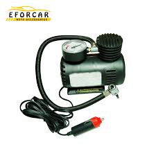 electric air compressor motor. motorcycle air pump ebay; compare prices on electric tire online ping compressor motor