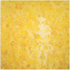 Most popular 22 the yellow wallpapers ...