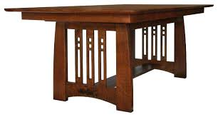 sears furniture dining chairs. full image for medium size of sears dining table set home tables glass furniture chairs