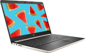 """<b>Ноутбук HP</b> Pavilion <b>14</b>-<b>dk0038ur</b> 14"""" HD R5-3500U/8/256 SSD/WF ..."""