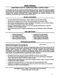 Best Ideas Of Executive Format Resume Spectacular Purchase Executive