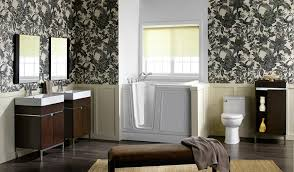 bathroom remodel sacramento. Sacramento Bathroom Remodeling On And Kitchen OwnSelf Remodel R
