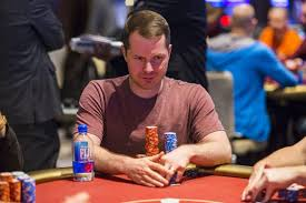 Jonathan Little Leads Final 20 Players in WPT Bobby Baldwin Classic Chasing  Third Title   World Poker Tour
