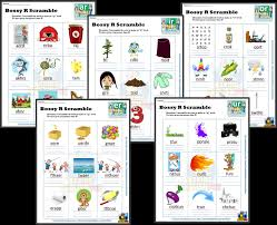 Jolly phonics letter sounds (british english). R Controlled Vowel Worksheets Ar Ir Er Ur Or Making English Fun