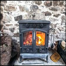 cleaning wood stove glass wood stove glass door wood stove with glass door log burner glass