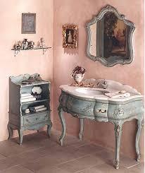 antique looking bathroom vanity. Antique Style Bathroom Vanities Adelina 56 Inch Vanity Fully Assembled Looking