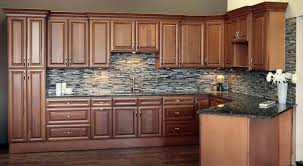 full size of kitchen cabinet doors kitchen cabinet doors tips for choosing