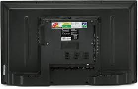 panasonic tv 40 inch. panasonic 101.5cm (40 inch) full hd led tv(th-40d200dx) tv 40 inch