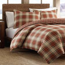 59 most prime white duvet green plaid bedding blue tartan bedding duvet cover sets bed cover sets design
