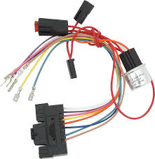 tri five chevy parts tf900438 1956 chevrolet steering column wiring