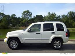 jeep liberty 2014 white. jeep liberty 2014 white 40 8