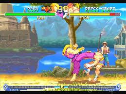 fighter alpha 2 download