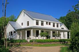 traditional farmhouse plans for house impressive modern decorating ideas exterior design with country curves