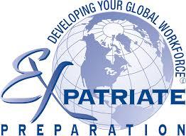ebi expatriate behavioural interview expatriate preparation expatriate preparation