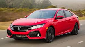 2018 honda del sol. perfect del 2018 honda civic deals prices incentives u0026 leases overview  carsdirect and honda del sol