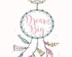 Dream Catchers With Quotes Dream catcher quote Etsy 38